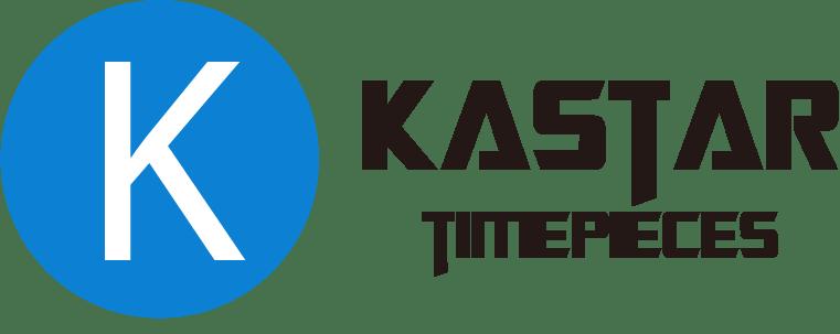 Kastar Timepieces